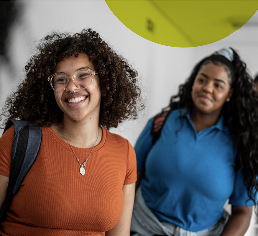equity-centered-strategies-to-support-students-of-color